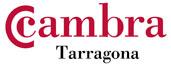 Cambra de Tarragon